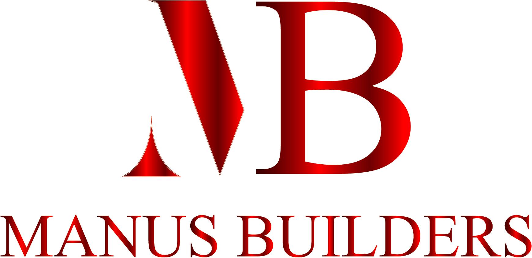 Manus Builders