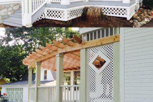 Manus Builders Structures__0295