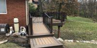 Manus Builders Trex Decks__0029