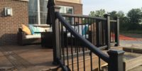 Manus Builders Trex Decks__0045