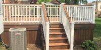 Manus Builders Trex Decks__0073