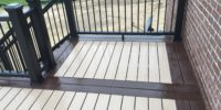 Manus Builders Trex Decks__0082