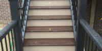 Manus Builders Trex Decks__0084