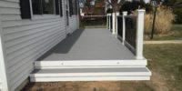 Manus Builders Trex Decks__0103