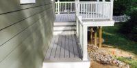 Manus Builders Trex Decks__0125