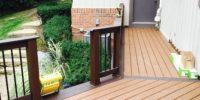 Manus Builders Trex Decks__0134