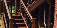 Manus Builders Trex Decks__0141