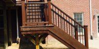 Manus Builders Trex Decks__0142