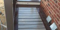 Manus Builders Trex Decks__0162