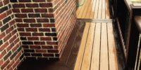 Manus Builders Trex Decks__0183