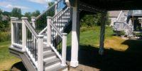 Manus Builders Trex Decks__0237