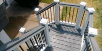 Manus Builders Trex Decks__0238
