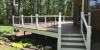 Manus Builders Trex Decks__0243
