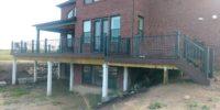 Manus Builders Trex Decks__0253