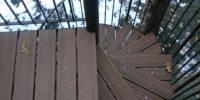 Manus Builders Trex Decks__0256