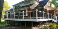 Manus Builders Trex Decks__0257