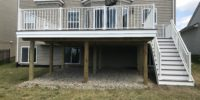Manus Builders Trex Decks__0291