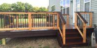 Manus Builders Trex Decks__0305