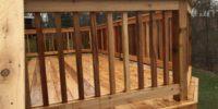 Manus Builders Wood Decks__0092