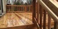 Manus Builders Wood Decks__0093