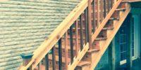 Manus Builders Wood Decks__0094