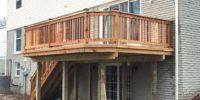 Manus Builders Wood Decks__0097