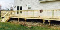 Manus Builders Wood Decks__0119