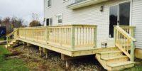 Manus Builders Wood Decks__0121