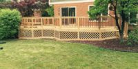Manus Builders Wood Decks__0165