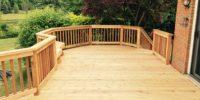 Manus Builders Wood Decks__0166