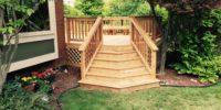 Manus Builders Wood Decks__0169