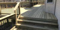Manus Builders Wood Decks__0190