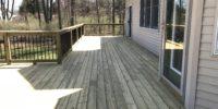 Manus Builders Wood Decks__0191