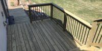 Manus Builders Wood Decks__0192