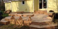 Manus Builders Wood Decks__0289