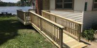 Manus Builders Wood Decks__0292