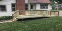 Manus Builders Wood Decks__0293