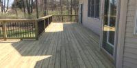 Manus Builders Wood Decks__0301