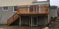 Manus Builders Wood Decks__0306
