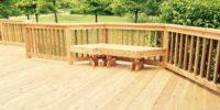 Manus Builders Wood Decks__0310
